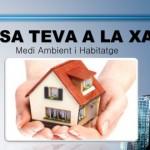 Baner-300-x-145-Casa-teva-a-la-Xarxa_Medi-ambient-660x330