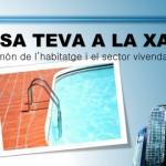 Baner-300-x-145-Casa-teva-a-la-xarxa-660x330