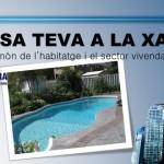 Baner-300-x-145-Casa-teva-a-la-xarxa-la-problemàtica-de-les-piscines-660x330