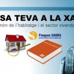 Baner-300-x-145-Casa-teva-a-la-xarxa2-660x330