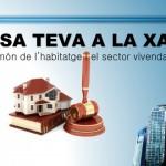 Baner-300-x-145-Casa-teva-a-la-xarxa3-660x330