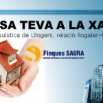 Baner-300-x-145-Casa-teva-a-la-xarxa_Casuìstica-Lloguers.pptx-660x330