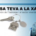 Baner-300-x-145-Casa-teva-a-la-xarxa_Lloguer-Turistic-660x330