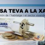 Baner-300-x-145-Casa-teva-a-la-xarxa_Noves-tarifes-electriques-660x330