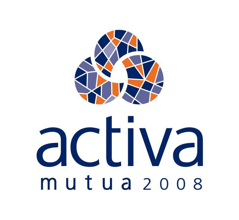 activa_logo-1