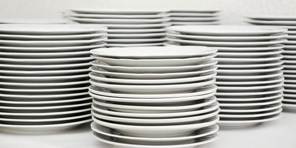 plate-629970_1920